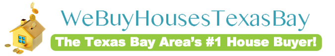 we-buy-houses-texas-bay-fast-cash-logo